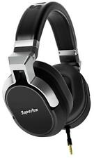 Superlux HD 685 High Definition Headphones Very First time for sale in the US!