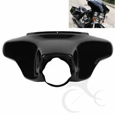 Outer Batwing Fairing For Harley Touring Electra Street Glide Ultra Limited FLHT