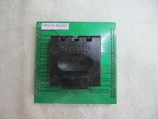 U081519 BGA105P Socket Adapter For UP818P UP-818P UP828P UP-828P Programmer