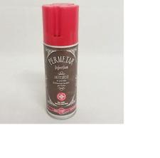 Antitarlo insetticida spray DIXI permetrina in petrolio inodore per legno 200ml