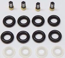 2000-2006 AUDI Service Repair Rebuild Kit Orings Filters   1.8 FUEL INJECTORS