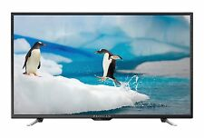 Proscan PLDED5515-B-UHD 55-inch 4k TV