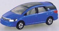 Tomica Honda Airwave sack box No.112 Miniature Car Takara Tomy