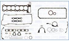 Full Engine Gasket Set BMW Z3 Roadster 24V 2.8 190 M52(286S1) (1997-/1998)