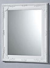 Miroirs carrés muraux pour la décoration intérieure