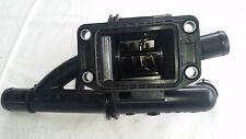 Thermostat Gehäuse Wasserauslasstutzen Ford Fiesta Mondeo Focus 1683554 #VH0159