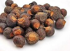 2 oz Soap Nuts - Organic Natural Laundry Soap - Softener - Laundry Detergent