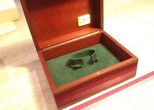 Rolex Caja 18ct Daytona 81.00.09