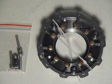 Geometría Nozzle Ring Ford C-MAX/Focus/Mondeo/Mazda 3 1.6 TDCi/DI 80 Kw 753420