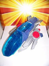 Imaginext Justice League Javelin DC Super Friends RARE SHIPS FAST Fisher-Price