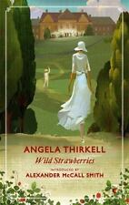 Wild Strawberries: A Virago Modern Classic (VMC), Thirkell, Angela, New conditio