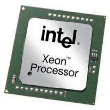 CPU et processeurs LGA 1366/socket b