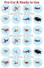 All Occasions Cake Supplies Disney Party & Special Occasion Supplies