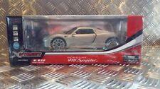 Coches de carreras de automodelismo y aeromodelismo Porsche