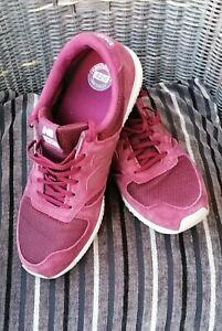 New Balance 420 Gr,. 42, 5 Sneaker Schuhe Neu im OVP