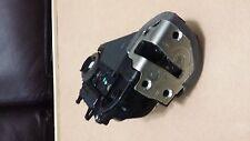 2006 to 2011 Lexus GS series OEM RIGHT REAR Door Lock Actuator LIFETIME WARRANTY