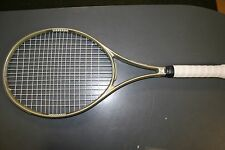 Pro Kennex Graphite Mirage 95 Tennis | L2 4 1/4 | USED | FREE USA SHIP