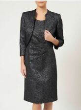 Precis Jacket Suits & Tailoring for Women with 2 Pieces