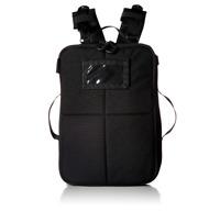 Go Box Mag Bag Blk