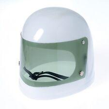 Astronaut Spaceman Helmet Costume Accessory Child's