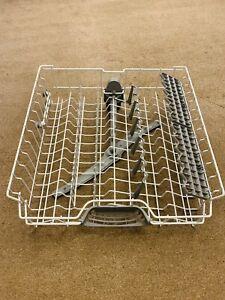 Bosch Dishwasher SMV40C00GB/44 Upper Basket Rack