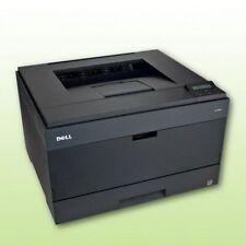 Dell 2330dn Impresora Láser