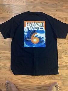 Men/'s T-Shirt Funny Hawaii Five Oohh SB1189