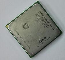 Free Shipping AMD Athlon 64 X2 4600+ CPU/ADA4600DAA5BV/Socket 939/2.4GHz/110W