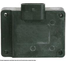 Original Equpment Remanufactured Fuel Pump Driver Module Cardone 77-2836 Reman