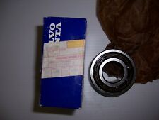 854541 Volvo Ball Bearing