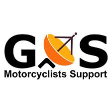 Garmin GTM 12 FM TMC OVP Verkehrsfunk Modul zumo 550 / 660
