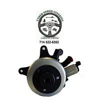 Mercedes Benz Power Steering Pump  S500 S55 S430 CL500 CL55