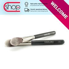 Make up Brush HAKURO H15 * Blush Bronzer Highlighter Brush * Professional