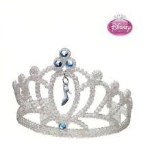 Corona Tiara de Cenicienta/Cinderella Disney
