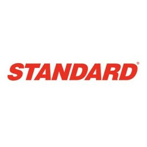 Standard Motor Products TS63 Engine Coolant Temperature Sender
