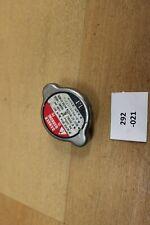 Honda CBR900 RR Fireblade SC50 02-03 19037-GEE-710 Kühlerdeckel 292-021