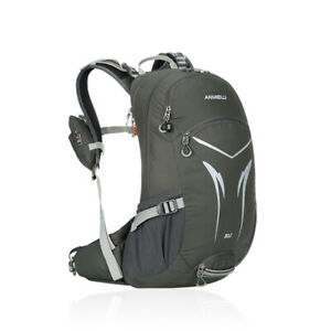 Anmeilu 20L Cycling Backpack Hiking Daypack Camping Climbing Outdoor Sports NEW