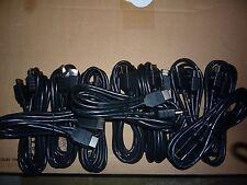 LOT of 50 NEW 6ft HDMI Cables 720p 1080p 3D 4K DTV Dish PS3/4 HDTV Blue Ray