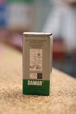 DAMAR 27991A SELF-BALLASTED LAMP 25W 120V SPIRAL E26 Base