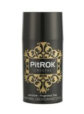 Pitrok W1060 Push Up Crystal Deodorant 100g Easy To Use High Quality Product