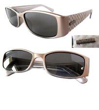 Brown 56 mm GU7425 NIB NWT Guess Sunglasses GU 7425 52E Dark Havana