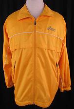 Feuchtigkeitsregulierende Herren-Jacken aus Polyester