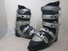 New listing Rossignol Xt Super Impact Ski Boots Size 29.5 333mm