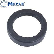 Rear Upper Coil Spring Shim Meyle 1153252444MY Fits: Mercedes W126 R107 220 230