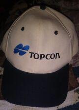 Vintage Top Con Snap Back Baseball Cap Hat