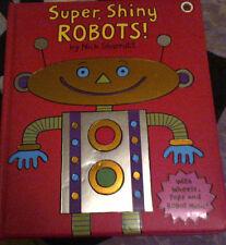 1st Edition Board Picture Books for Children