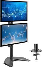 HUANUO Dual Monitor desk mount model HNHM2 1020 ''