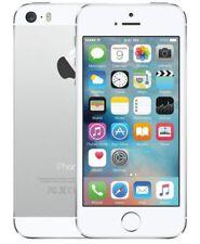 Factory Unlocked Apple iPhone 5s 64GB Mobile Phones