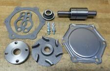 1971-82 Chevrolet Corvette 350 5.7L V8 New water pump rebuild Kit 3991399 330813