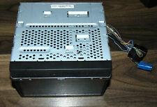 Pioneer SPH-DA100 Car Radio en rociada receptor